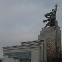 МВЦ-РиК-2013
