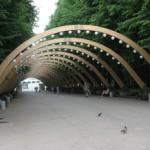 бесплатные музеи москвы в апреле 2015