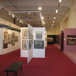 бесплатно музеи