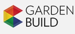 Garden Build