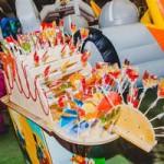 Kids fest 2016