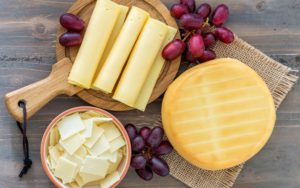 сыр Марии Коваль