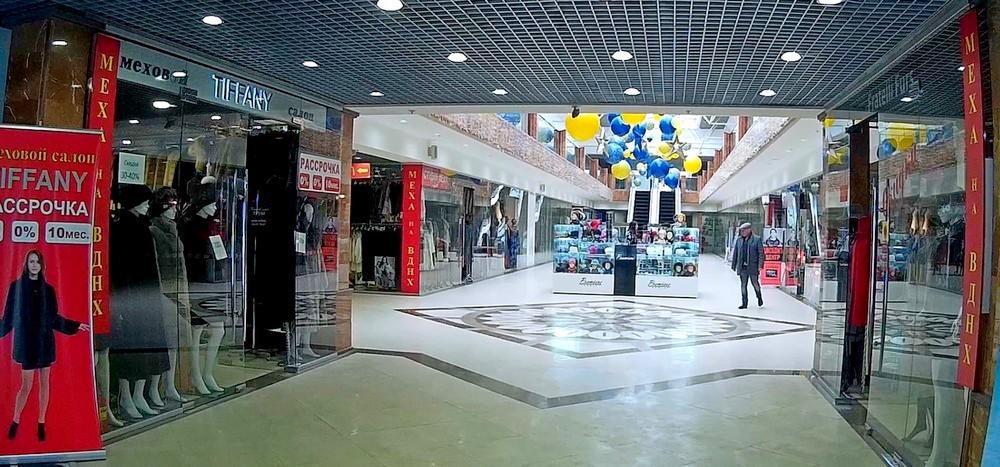 8ba9ec380708 Торговый центр «ВДНХ»   Москва  Выставки-Ярмарки, Фестивали ...