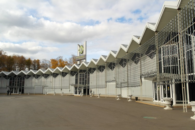Pavilon-2-KVTS-Sokolniki
