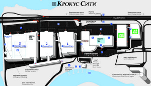 plan crocus-expo_